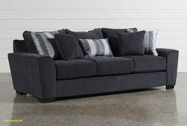 deep seat couch. 10 Elegant Deep Seated Sofa Sectional Seat Couch A