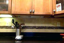 remove stain from formica countertop how to get stains out of feat for make amazing stain remove stain from formica countertop how