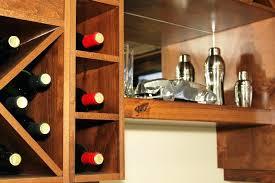 wine rack for inside cabinet wine rack kitchen cabinet insert designs ideas wine rack cabinet insert diy