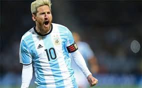 Bolivia - Argentina probabili formazioni e ultime news, Qualificazioni  Mondiali 2018