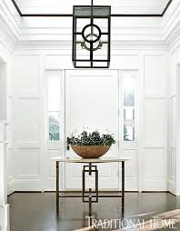 round center hall table traditional foyer with round table entryways foyer entry home ideas entrance foyer round center hall table