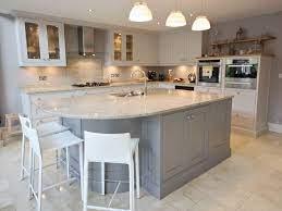 Pin By Annmarie Schneider On New Kitchen Inspiration Traditional Kitchen Design Kitchen Interior Kitchen Design