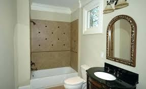 bathroom remodeling san antonio tx. Bathroom Remodeling San Antonio Remodel Plumbing Tx