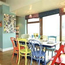 colorful dining chairs 8 piece dining room sets dining room chairs dining table setting ideas colorful outdoor dining furniture