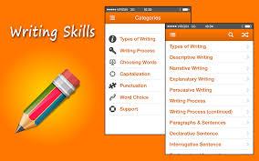 writing skills hd apk bypass region lock writing skills hd screenshots