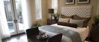 Bepalende Elementen Bij Je Slaapkamer Inrichten