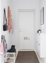 entrance furniture. best 25 apartment entrance ideas on pinterest living spaces hallway and shoe cabinet furniture e