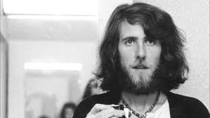 Interview: <b>Graham Nash</b>, Author Of 'Wild Tales' : NPR