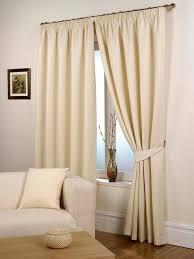 curtain designs gallery modern living room curtains design