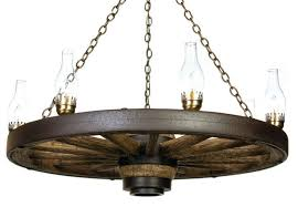 large size of decoration hanging light fixtures contemporary chandeliers french country chandelier iron wagon wheel chandelier