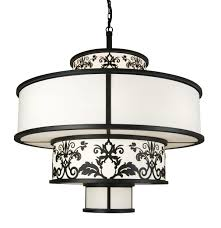 lovely drum pendant chandelier remarkable interior design. Beautiful Drum Chandelier For Lighting Ideas: Amazing Dining Room By Shade Your Lovely Pendant Remarkable Interior Design I