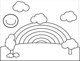 Disegni Facili Per Bambini Di 8 Anni Ev31 Regardsdefemmes