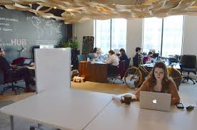 open office concept. pin it on pinterest open office concept