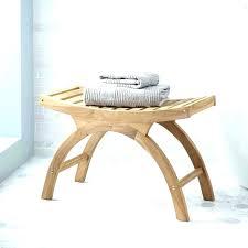 bathtub bench for elderly bathtub bench for seniors bathtub seat shower stools bench teak wood for