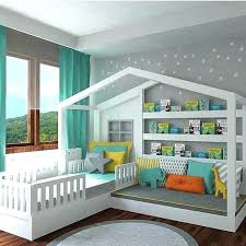 Designer Kids Bedroom Ideas