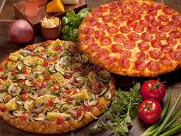 round table pizza 1304 w hilale blvd san mateo ca mapquest