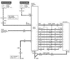 1999 ford explorer radio wiring diagram wiring diagram 2018 99 ford ranger stereo wiring diagram 1999 ford explorer stereo wiring diagram fitfathers me 1998 ford contour radio wiring diagram 1999 ford ranger cd radio wiring diagram