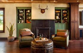 Rustic style furniture Ranch Style The Ultimate Guide To Rustic Style Wayfair The Ultimate Guide To Rustic Style Wayfair
