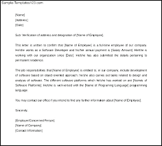Complaint Letter To Landlord Free Sample Example Formal Template
