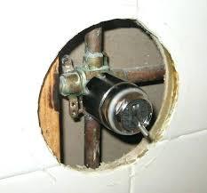 delta bathtub faucet repair instructions scald guard shower faucet delta tub repair magnificent home designer program