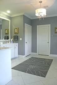 large bath mats mesmerizing large bathroom mats image of large bath rugs large bathroom mats large large bath mats