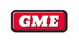 GME – Stand 399 – Asia Pacific Fire