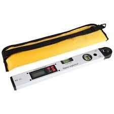 USB Charger Mobile PC <b>Battery Capacity Power</b> Mini <b>Voltage</b> ...