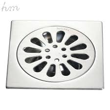 shower drain cover replacement uk