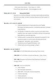 Psychology Resume Objective Interesting Resume Objective For Internship Resume Objective For Internship
