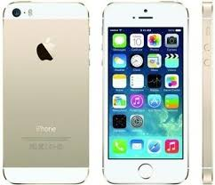 iphone 2 price. iphone 2 price