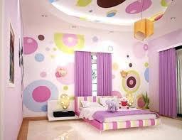 Interior Design Bedroom Pink Pink Bedroom Design View Pink Bedroom Interior  Design Interior Design Ideas Bedroom