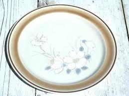 full size of outdoor dinnerware sets melamine uk canada dinner australia stoneware dish target home improvement