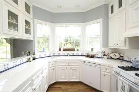 white ceramic tile countertops. Delighful Ceramic White Tile Countertops Ceramic Kitchen Pride Realty Quartz  With Subway   Throughout White Ceramic Tile Countertops