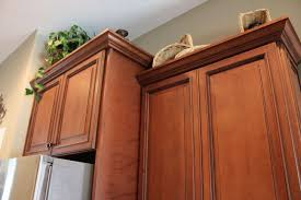 installing the glazing kitchen cabinets. Kitchen Cabinets Crown Molding The Best Fabuwood Cabinetry Wellington Door Style Cinnamon Glaze Raised Of Installing Glazing E