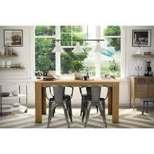 Furniture Athomemart