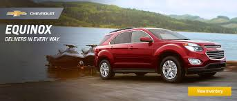 Visit Lakeside Chevrolet Buick For New And Used Cars, Trucks In ...