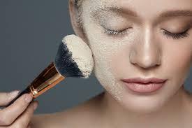 mineral makeup vs