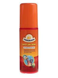 <b>Дезодорант для обуви</b> нейтрализатор запаха 24 часа ...