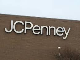 jcpenney 821 n central expwy plano tx