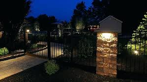 best outdoor led landscape lighting best low voltage outdoor lighting transformer landscape lights outdoor led landscape