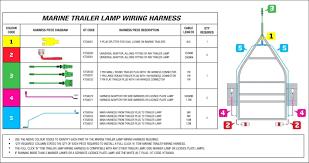 7 pin plug wiring diagram fresh wiring diagram for 13 pin caravan 13 pin to 7 pin adapter wiring diagram 7 pin plug wiring diagram fresh wiring diagram for 13 pin caravan socket ford focus inside at stereo