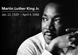 I Have A Dream Quotes Impressive Martin Luther King Jr I Have A Dream Quotes [48] Quotes Links