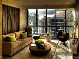 Zen Living Room Ideas Nice For Your Inspiration Interior Living Room Design  Ideas with Zen Living