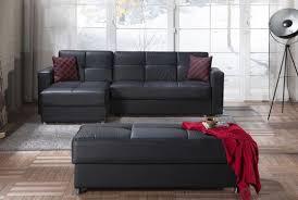 istikbal comfyco furniture