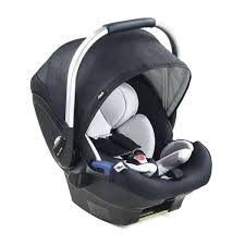 Infant Stroller Without Car Seat Avineri Co
