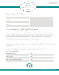 invoice template photographer invoice example photography photographer invoice example terms and conditions for photography services