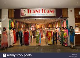 vietnamese american clothing clothing asian style clothing asian garden mall city of westminster orange county california