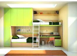 space saver furniture for bedroom. Space Saving Beds Ikea Bedroom  Furniture Ideas Twin For Small Rooms Full Space Saver Furniture For Bedroom R
