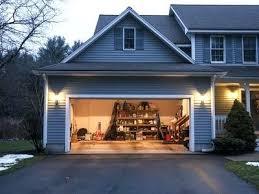garage door opener doesnt work ways to make your garage door opener more secure garage door