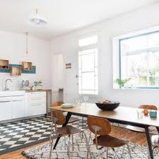 50 Most Popular White Ikea Kitchen Ideas For 2019 Houzz